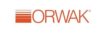Image of Orwak Company Logo
