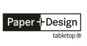 Image of Paper + Design Beteiligungsgesellschaft mbH Company Logo
