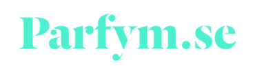 Image of Parfym.se Company Logo
