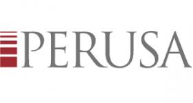 Image of Perusa Partners Company Logo