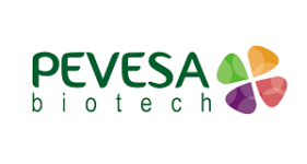 Image of Pevesa Biotech Company Logo