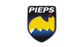 Image of PIEPS GmbH Company Logo