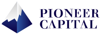 Image of Pioneer Capital Company Logo