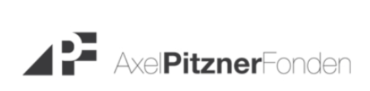 Image of Pitzner Group Company Logo