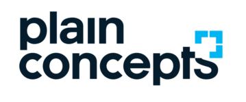Image of GrandVision BV Company Logo