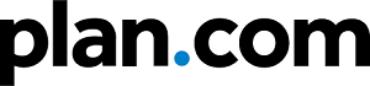 Image of plan.com Company Logo