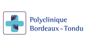 Image of Polyclinique Bordeaux-Tondu Company Logo