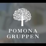 Image of Pomona-gruppen Company Logo
