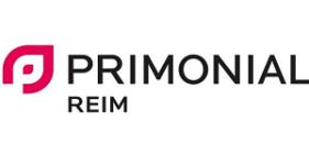 Image of Primonial Company Logo