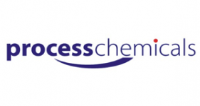 Image of its Process Chemicals division Company Logo