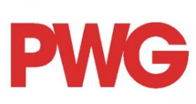 Image of PWG Profilrollen-Werkzeugbau GmbH & Co. KG Company Logo