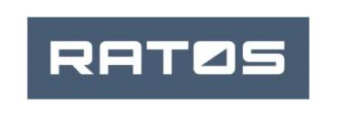 Image of Ratos Company Logo