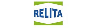 Image of Relita Company Logo