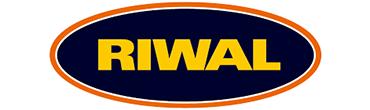 Image of Riwal Company Logo