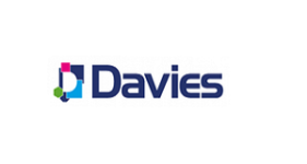 Image of Davies Group Company Logo