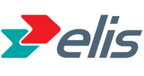 Image of Elis Company Logo