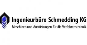 Image of Ingenieurbüro Schmedding KG Company Logo