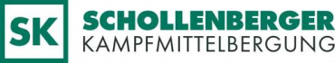 Image of Schollenberger Group Company Logo