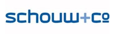 Image of Schouw A/S Company Logo
