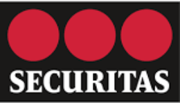 Image of Securitas AB Company Logo
