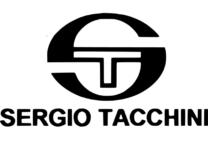 Image of Sergio Tacchini Company Logo