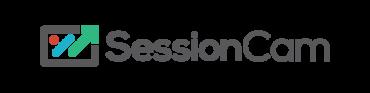 Image of SessionCam Company Logo