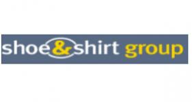 Image of OKKO Hotels Company Logo