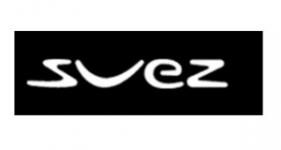 Image of J2 Retail Company Logo