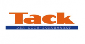promo code 92569 f43d8 Clearwater International advises SUEZ on sale of Tack Schuh ...