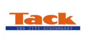 Image of Tack Schuh GmbH Company Logo