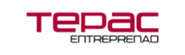 Image of Tepac Company Logo