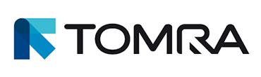 Image of Tomra Systems Company Logo