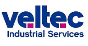 Image of Veltec Company Logo