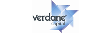 Image of Verdane Capital Company Logo