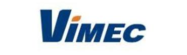 Image of Vimec Company Logo