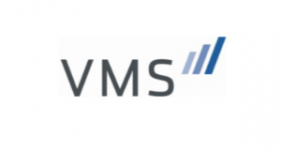Image of VMS Value Management Services GmbH Company Logo