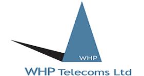 Image of VB Enterprise Company Logo