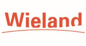 Image of Wieland-Werke AG Company Logo