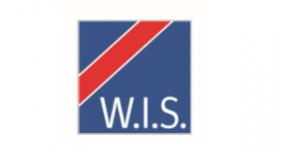 Image of W.I.S Beteiligungsholding GmbH Company Logo