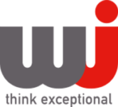 Image of WJ Group Company Logo